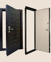 Дверь Гранит М5