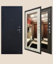 Дверь Гранит Ультра 8 Комфорт- Официальный сайт