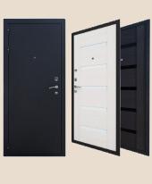 Дверь Гранит Ультра 8М - Официальный сайт